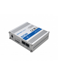 teltonika-industrial-iot-wifi-4g-lte-cat-6-cellular-module-offering-data-speeds-up-to-300-mbps