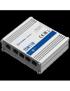 teltonika-plug-and-play-5-port-industrial-gigabit-poe-switch-unmanaged-l2