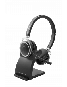 grandstream-premium-hd-usb-binaural-headset-with-integrated-call-light-and-noise-cancellation