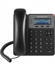 grandstream-1-line-desk-phone-psu-not-included-supports-poe-