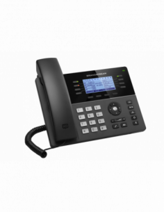 grandstream-8-line-desk-phone-psu-not-included-supports-poe-gigabit-