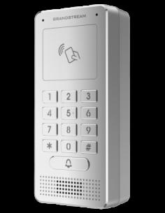 grandstream-sip-doorphone-intercom-wit-rf-card-reader
