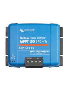 victron-blue-solar-mppt-150-45-charge-controller