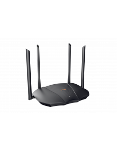 tenda-home-dual-band-gigabit-wi-fi-6-premium-router