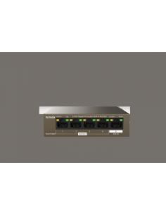 tenda-5-port-gigabit-desktop-switch-4-poe-out-ports-and-1-poe-in-port-5-