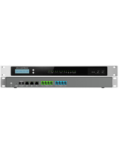 grandstream-voip-pbx-4-x-fxs-and-4-x-fxo