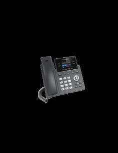 grandstream-2-line-carrier-desk-phone-with-poe