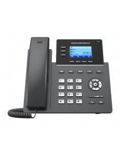 grandstream-3-line-gigabit-carrier-desk-phone-with-poe-no-psu