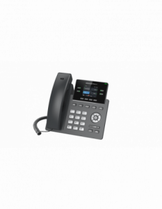 grandstream-2-line-carrier-desk-phone-with-poe-wi-fi