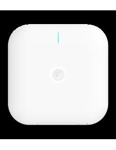 Cambium cnPilot XV3-8 Wi-Fi...
