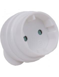 amps-5a-voltage-250v-colour-white