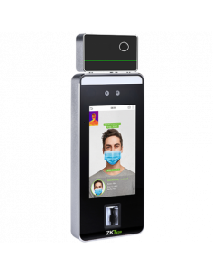 zkteco-temperature-mask-detection-terminal-with-facial-and-palm-recognition-for-access-control