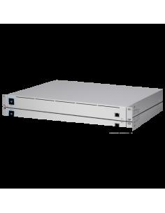 ubiquiti-unifi-smartpower-redundant-power-system-950w-dc-power-budget-