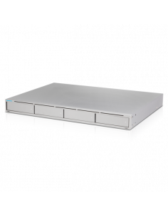 ubiquiti-unifi-protect-4-bay-network-video-recorder-does-not-include-a-hdd-