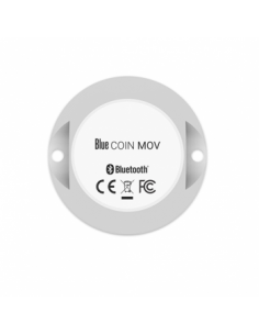 teltonika-blue-puck-mov-bluetooth-movement-sensor
