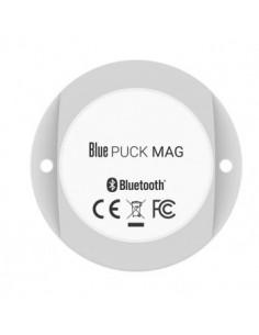 teltonika-blue-puck-mag-bluetooth-magnet-contact-sensor