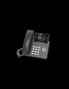 grandstream-3-line-carrier-desk-phone-with-poe