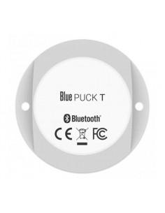 teltonika-blue-puck-t-bluetooth-temperature-sensor