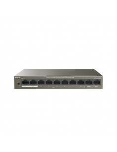 tenda-10-port-10-100m-desktop-switch-with-8-port-poe