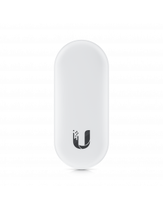 Ubiquiti UniFi - Modern NFC...
