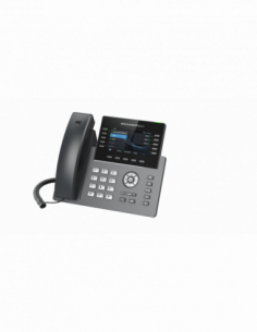 grandstream-10-line-carrier-desk-phone-with-poe