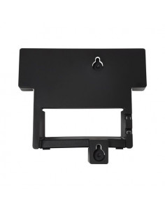 grandstream-wall-mount-for-gs-gxv3380