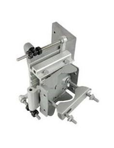 cambium-cnwave-precision-mounting-bracket