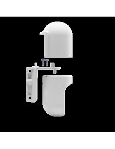 ubiquiti-unifi-g3-flex-camera-professional-wall-mount