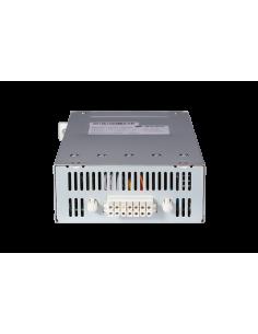 bdcom-dc-power-supply-of-s3700-series-input-voltage-36-72v-dc-maximum-power-consumption-75w-