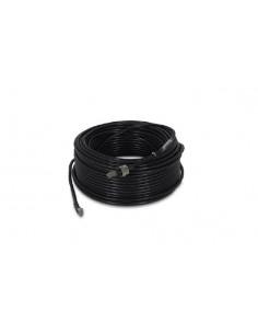 radwin-cat5-50-meter-cable-for-2000-5000-series