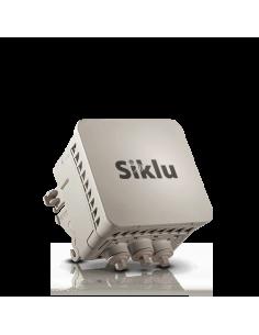 siklu-etherhaul-600t-vband-60ghz-radio-500mb-s-agg-int-antenna-poe-