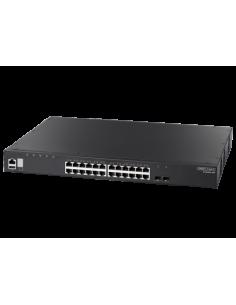 edge-core-28-port-gb-layer-3-poe-switch
