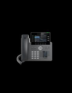 grandstream-6-line-carrier-desk-phone-with-poe