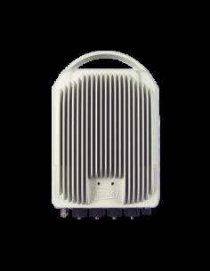 siae-alfoplus2-odu-23ghz-low-radio