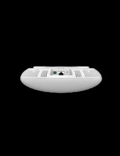 grandstream-1-way-sip-speaker