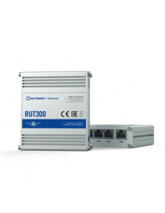 teltonika-industrial-ethernet-router-1x-wan-port-4x-lan-ports-compliance-with-ieee-802-3-u