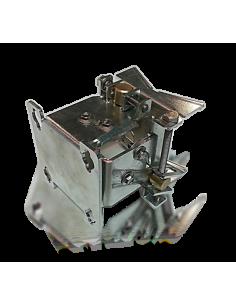 siklu-etherhaul-600-mounting-kit