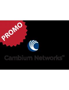cambium-epmp-2000-ap-lite-10-x-force-200-sms-free-120-sm-upgrade-license