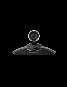 grandstream-9-way-video-conferencing-system