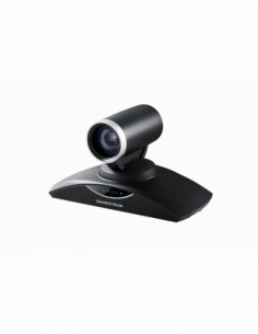 grandstream-3-way-video-conferencing-system