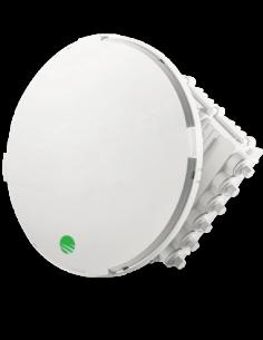 siklu-e-band-80ghz-ptp-link-fdd-1gbps-1ft-int-antenna