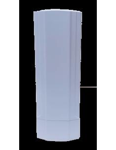 Acconet NetLink14-AC 5Ghz...