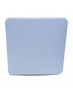 acconet-netlink20-ac-5ghz-cpe-with-20dbi-integrated-antenna