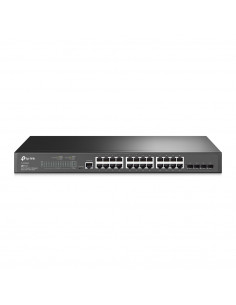 tp-link-jetsream-gigabit-l2-managed-switch-with-4-sfp-slots