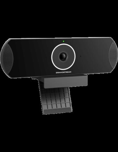 Grandstream 2-Way Video Conferencing,...
