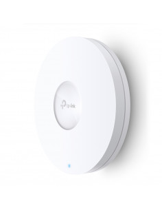TP-Link AX1800 Ceiling...