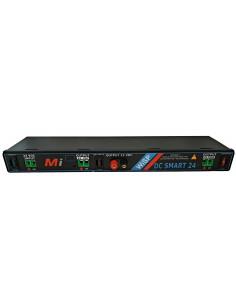 smart-dc-dc-converter-input-24vdc-output-48vdc-or-24vdc