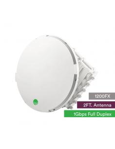 siklu-e-band-80ghz-ptp-link-fdd-1gbps-2ft-ext-antenna