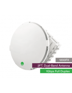 siklu-e-band-80ghz-ptp-link-fdd-1gbps-2ft-ext-dual-band-antenna-w-5ghz-feed