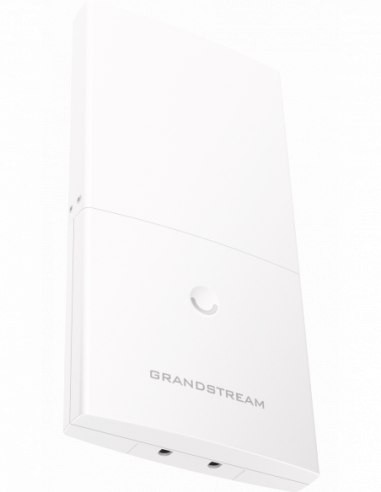 Grandstream Enterprise 802.11ac Long...